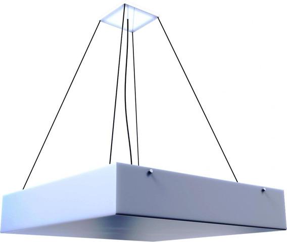 Luminária Pendente Atalaia 40cm - 34.17
