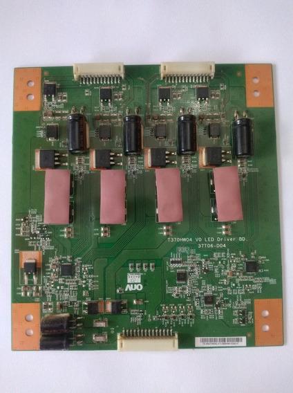 Placa Inverter 37t06-do4 Ar-condicionado Samsung