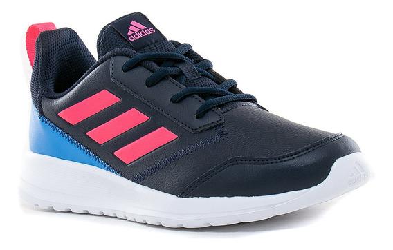 Zapatillas Altarun K adidas Sport 78 Tienda Oficial