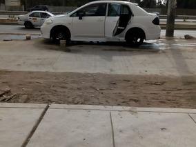 Nissan Tiida Tilda