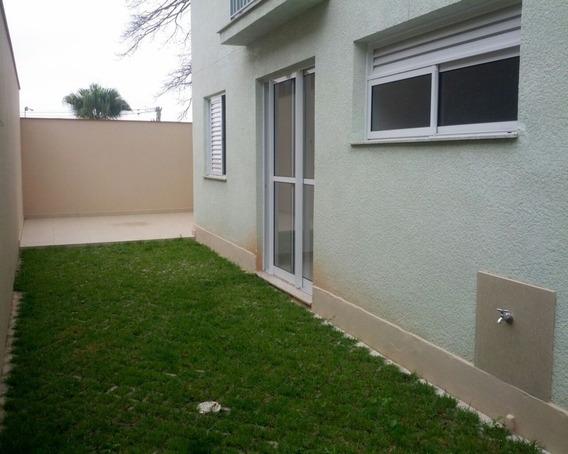 Apartamento - 1705-0607 - 32322940