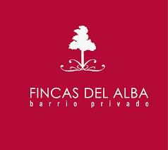 Lote En Canning Fincas Del Alba - Interno 2530m2