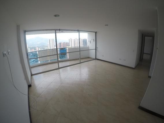 Apartamento En Arriendo -sabaneta Cod: 18431