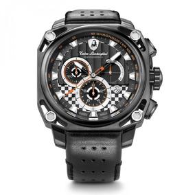 Reloj Tonino Lamborghini Mod 4890