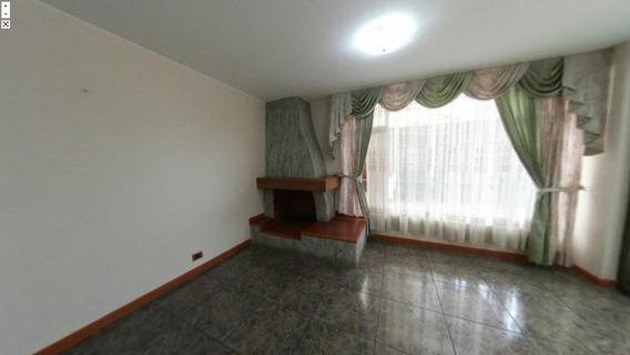 Casas En Venta Modelia Occidental 97-2349