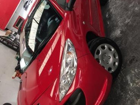 Peugeot 207 Hatch Xr 1.4 Completo 2011