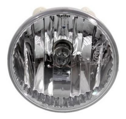 Ford Escape 2010 - 2012 Faro Antiniebla Nuevo!!!