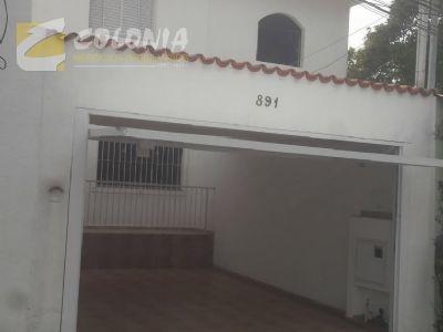Casa - Ref: 36396