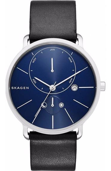 Relógio Skagen Skw6241