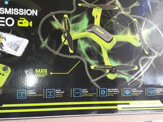 Dron Para Grabar