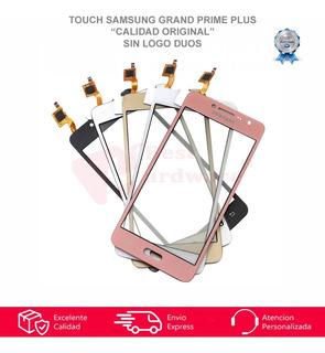 Touch Samsung Grand Prime Plus G532 G532m Original Sin Duos