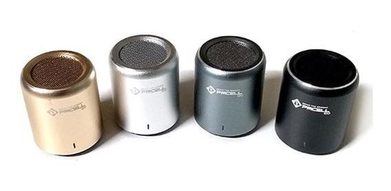 Caixa De Som Sem Fio Portatil Bluetooth Potente Bluetof