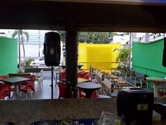 Fondo De Comercio Bar Restaurante En El Viñedo434725lili...
