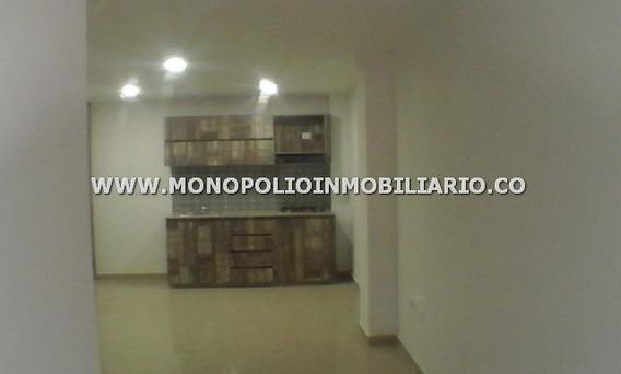 Apartamento Arrendamiento - Panamericano Bello Cod: 12624