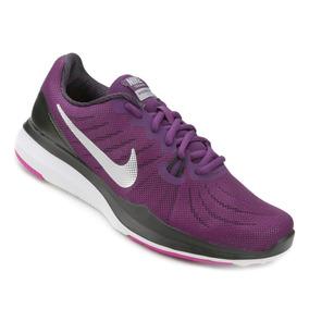 Tênis Nike In-season Tr7 Feminino
