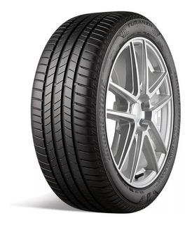 Bridgestone 225 45 R17 91w Turanza T005 18 Cuotas!