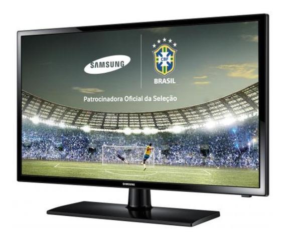 Tv Samsung 51 Polegadas