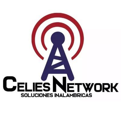 Servicio De Internet Dedicado, Corporativo, Residencial.