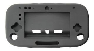 Carcasa Silicona Protectora Nintendo Wii U Gamepad