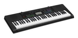 Teclado Organo Casio Ctk3400 61 Teclas Sensitivo Midi Usb