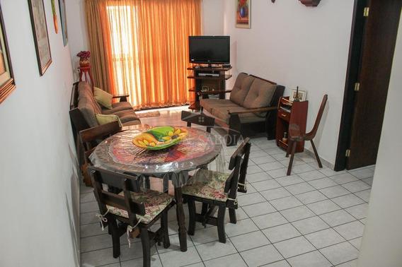 Apartamento - Ap00208 - 33127865