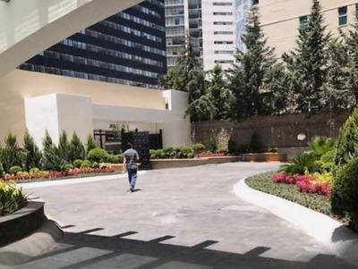 Depto. Av. Santa Fe Cruz Manca Contadero Remate Bancario Em
