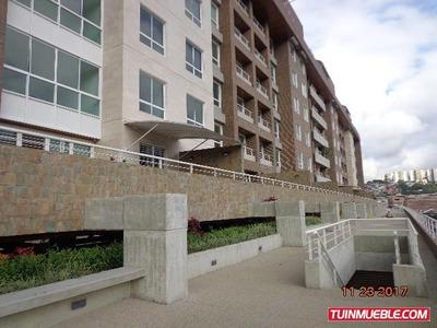 Apartamentos En Venta Eliana Gomes 04248637332 - Jc