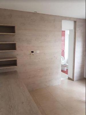 Casa Com 4 Suítes À Venda, 408 M² Por R$ 2.300.000 - Jardim Leonor - São Paulo/sp - Ca3267