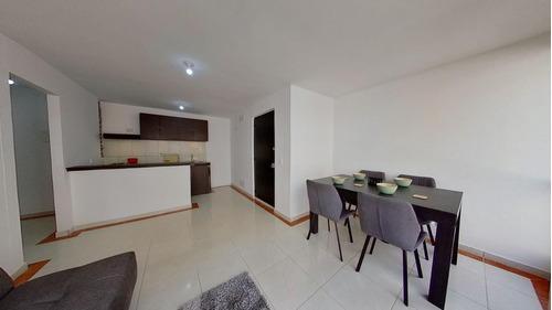 Imagen 1 de 14 de Se Vende Apartamento En Suba Urbano Oferta!!!