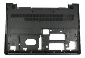 Carcaça Base Inferior Lenovo Ideapad 300-15 300-15isk 15.6 !