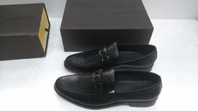Zapatos Hombre Louis Vuitton Original