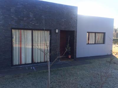 Alquilo Casa A Estrenar En Termas Del Dayman Exelente¡¡