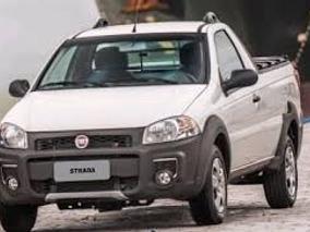 Fiat - Plan Al Dia