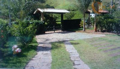 Excelente Casa Em Bicuda, No Bairro Areia Branca. - Ca0332