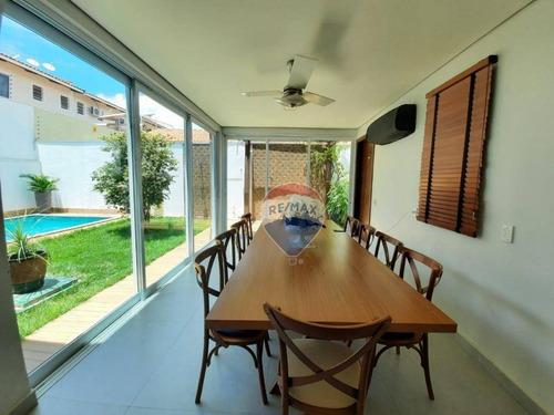 Casa Térrea - Venda - Santa Amália - Ca1062