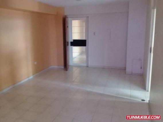 Apartamento En Venta En Edif. Papantonio