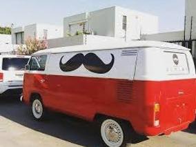 Carros De Arrastre Food Truck