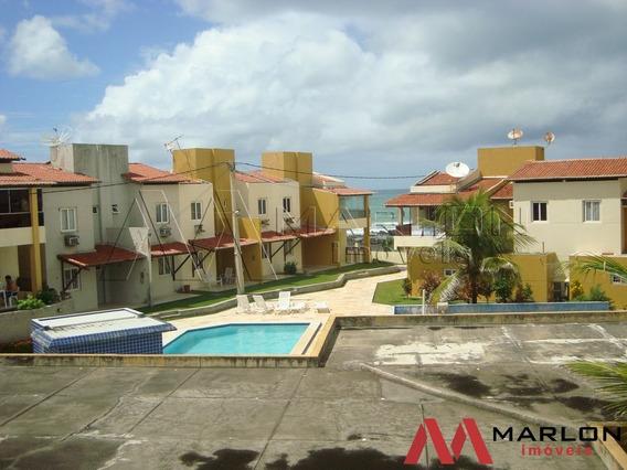 Vcp00370 Casa Condomínio Riviera De Búzios