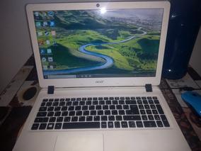 Notebook Acer Aspire, I3, 4gb, 1tb