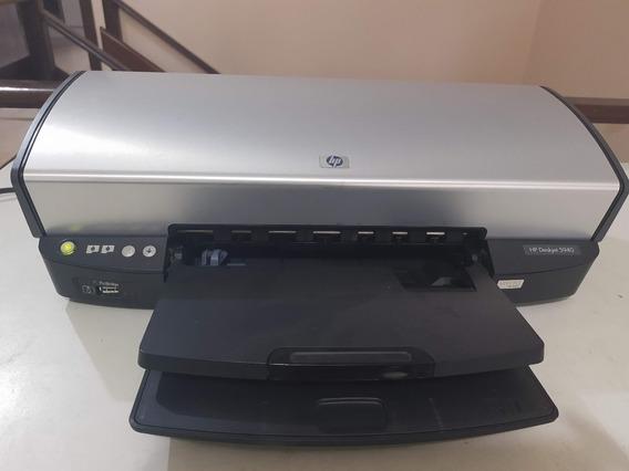 Impressora Hp Deskjet 5940