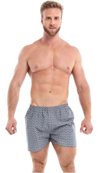 Boxer Abel Rafael Narciso Underwear