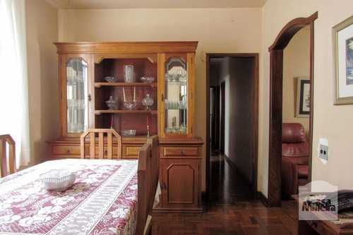 Imagem 1 de 15 de Apartamento À Venda No Gutierrez - Código 257988 - 257988