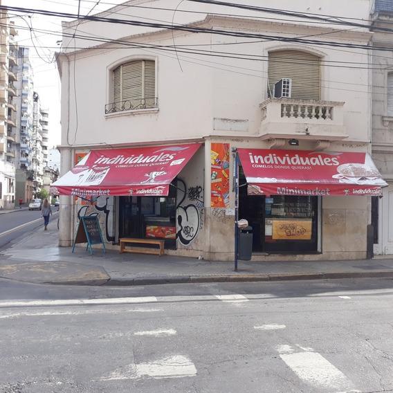 Kiosko Y Bar Americano.. Oportunidad