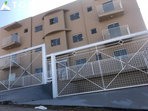 Apartamentos À Venda No Jardim Dos Eucaliptos - 2007 - 33115947