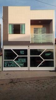 Vendo Excelente Casa Em Engelheiros Caldas Mg