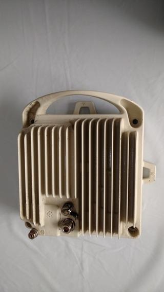 Odu 23 Ghz Para Rádios Ceragons ( Par ).