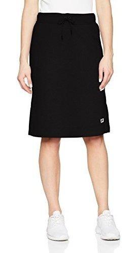 Nike Womens Sports Casual Falda Moderna