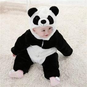 Panda Fantasia Panda - Bichinhos Parmalat - Frete Grátis