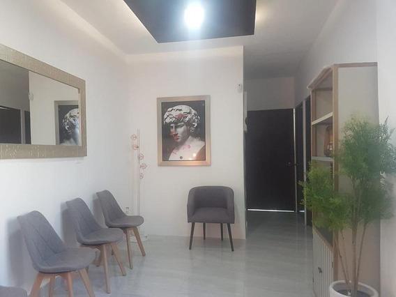 Consultorio En Renta Merida, San Carlos, ¡muy Cerca Del Star Medica!