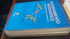 Livro Peruano Matematica Ita Ime